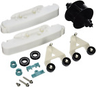 Pool Cleaner A Frame  Pod Combo + Automatic Pool Vac Ultra Tune Up Kit