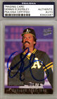 Dennis Eckersley Cards, Rookie Card and Autographed Memorabilia Guide 37