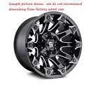 4 New 20 Wheels Rims for Ford Excursion 2000 2001 2002 2003 2004 2005 Rim 3950
