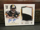 Le'Veon Bell Cards and Rookie Card Guide 8