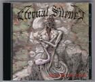 Eternal Silence ‎– Before My Eyes RARE CD! FREE SHIPPING!