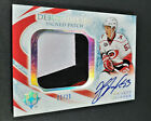 Jeff Skinner Cards, Rookie Cards Checklist and Autograph Memorabilia Guide 19