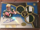 2015 Topps Triple Threads Football Cards 14