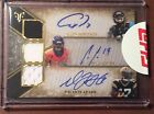 2014 Topps Triple Threads Football Cards 11