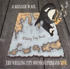 Wcs Superband Live-Killer Wail, A CD NEW