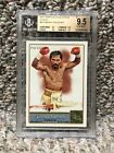 Top 10 Manny Pacquiao Boxing Cards 24
