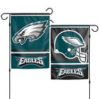 Philadelphia Eagles Collecting and Fan Guide 18