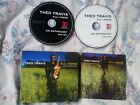 Theo Travis All I Know An Anthology 2CD