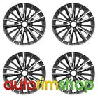 Infiniti QX60 2016 2020 20 Factory OEM Wheels Rims Set