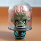 Ultimate Funko Pop Mars Attacks Figures Checklist and Gallery 11
