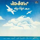 JIGSAW-SKY HIGH++UNRELASED TRACKS+7-JAPAN CD BONUS TRACK F30