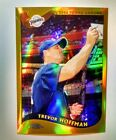 Trevor Hoffman Cards, Rookie Card and Autographed Memorabilia Guide 14