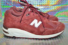 Mens New Balance M990CIT2 Sneakers Size us 12 D USA Pre owned