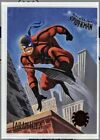 Spider-Man Trading Cards Guide and History 25