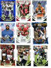 2015 Score Football Variations Guide 67