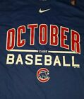 Chicago Cubs Collecting and Fan Guide 33
