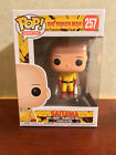 2017 Funko Pop One-Punch Man Vinyl Figures 5