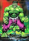 1992 SkyBox Marvel Masterpieces Trading Cards 15