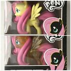 2015 Funko My Little Pony Vinyl Collectible Figures 12