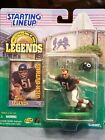 1998 STARTING LINEUP DICK BUTKUS HALL OF FAME LEGENDS