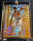 Hall of Fame Mike! Top 10 Mike Mussina Baseball Cards 19