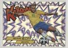Top Neymar Soccer Cards for All Budgets 16