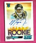 2014 Score Football Cards 20