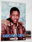 1992 Star Pics Saturday Night Live Trading Cards 36
