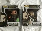 Ultimate Funko Pop Game of Thrones Figures Checklist and Guide 116