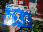 STARTING LINEUP 1997 FIGS  CHAN HO PARK & HIDEO NOMO, UNOPENED, FROM KENNER
