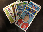 1988 Topps Traded Baseball Cards 7