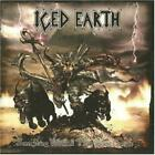Iced Earth - Something Wicked This Way Comes CD #G4065