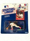 1988 MLB Baseball Starting Lineup - Ultra Rare Ozzie Smith - St Louis Cardinals