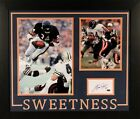 Chicago Bears Collecting and Fan Guide 70