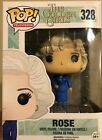 2016 Funko Pop Golden Girls Vinyl Figures 12