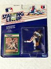 1989 MLB Baseball Starting Lineup Rare Dwight Gooden NY Mets Vintage SLU
