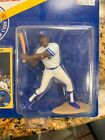 1991 BO JACKSON #16 final Kansas City Royals * FREE s/h * Starting Lineup