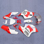 ABS Fairing Set Bodywork Kit For Yamaha TZR250 3ma 1988-1989-1990 88 89 90