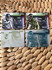 Where Are All the Richard Sherman Autograph Cards? 17