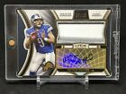 2015 Topps Supreme Football Cards - Review Added 49
