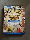 Looney Tunes 28 Cartoon Classics Premiere Edition excellent condition