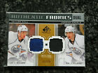 Top-Selling 2011-12 SP Game Used Hockey Cards 24