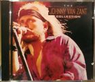 The Johnny Van Zant Collection (CD)