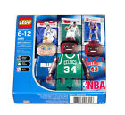 Complete Guide to LEGO NBA Figures, Sets & Upper Deck Cards 65