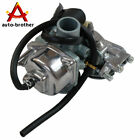 For Yamaha Zuma YW50 Scooter Moped Carb 2011 2002 2003 2004 2005 2006 Carburetor