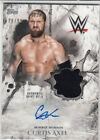 2018 Topps WWE Undisputed Wrestling Cards 20
