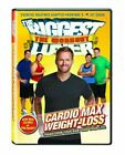 The Biggest Loser Cardio Max Weight Loss DVD