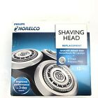 Philips Norelco RQ12PRO Replacement Shaving Head for Series 8000 New Open Pack