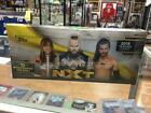 2018 TOPPS WWE NXT WRESTLING HOBBY SEALED BOX -10 AUTOGRAPHS Per BOX