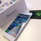 Apple iPhone 6 16GB Gold Silver Space Gray Unlocked A1549 CDMA + GSM New